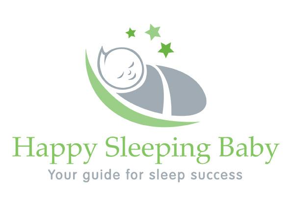 Happy-Sleeping-Baby-Logo-A5-sml