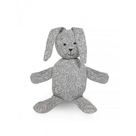 aa-bunny-grey