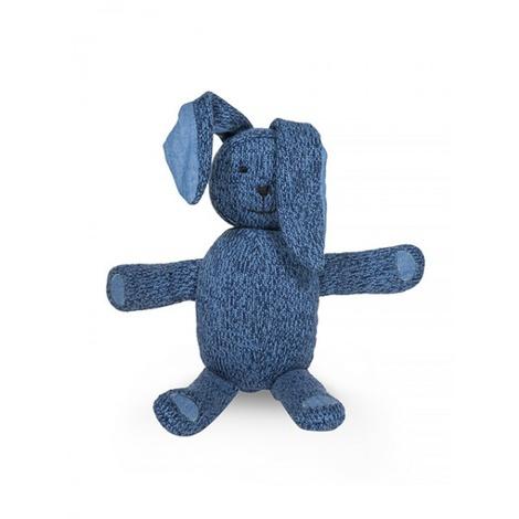 aa-bunny_navy