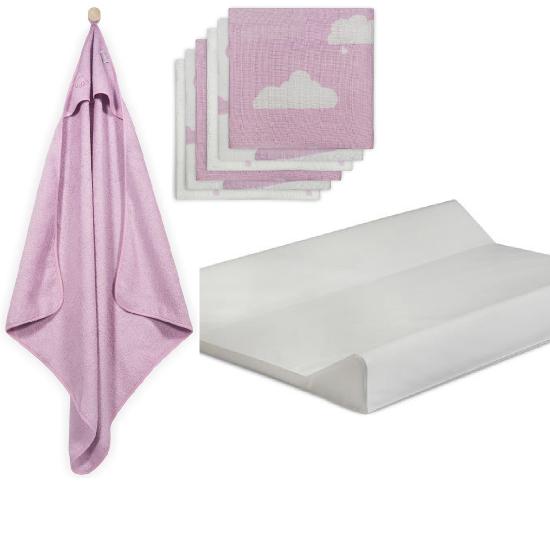 Jollein-start-kit_pink