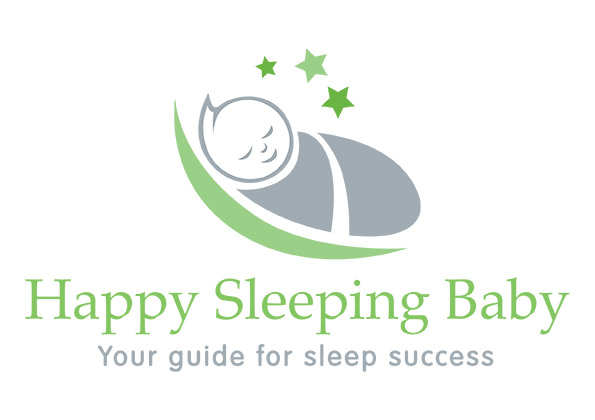 Happy-Sleeping-Baby-Logo-A5-sml